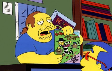 Comic-Book-Guy.jpg