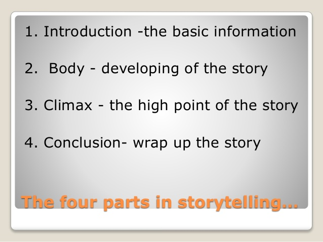 four parts of storytelling.jpg