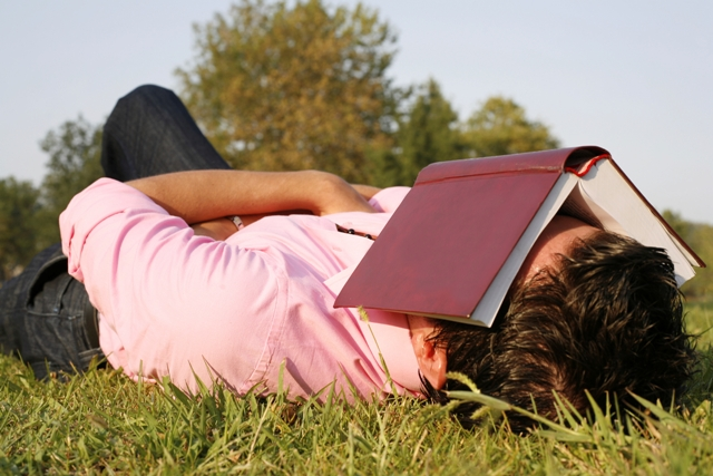 man-sleeping-with-book.jpg