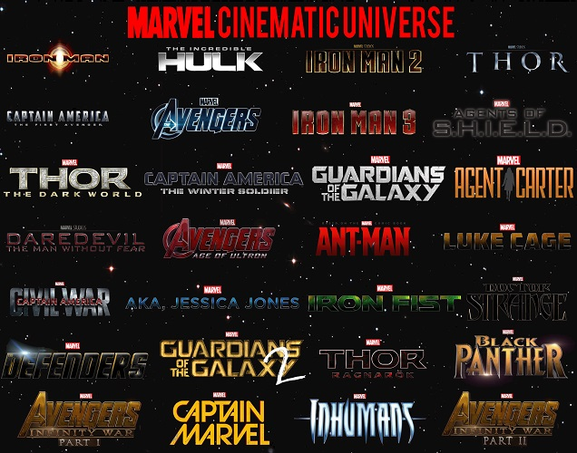 marvel-cinematic-universe-poster.jpg