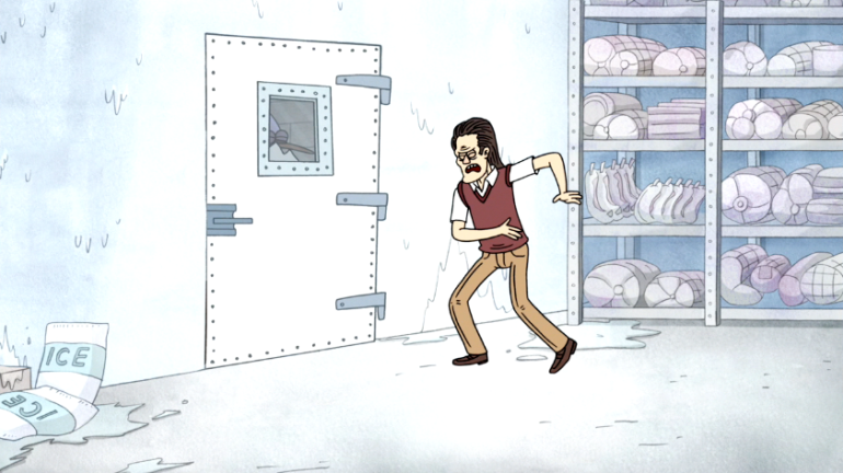 meat locker.png