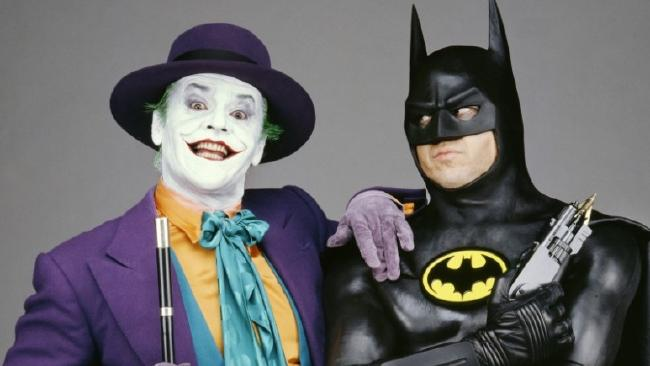 mk bataman and joker.jpg