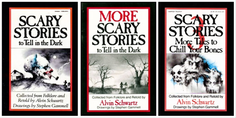scary stories.png