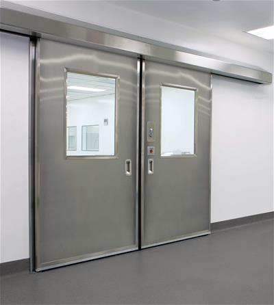 sliding metal doors.jpg