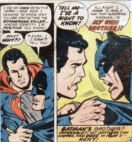 batman superman cliffhanger.jpg