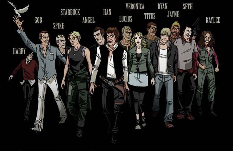 best_characters_ever_by_thedanika.jpg