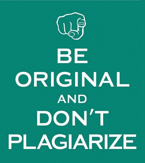 do-not-plagiarize-916x1024.jpg