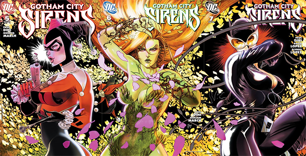 Gotham-City-Sirens-triptych.png