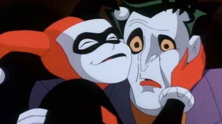 harley and joker animated show.jpg