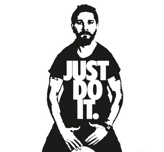 just do it.jpg