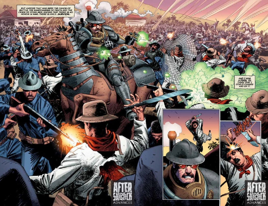 rough riders art 3.jpg