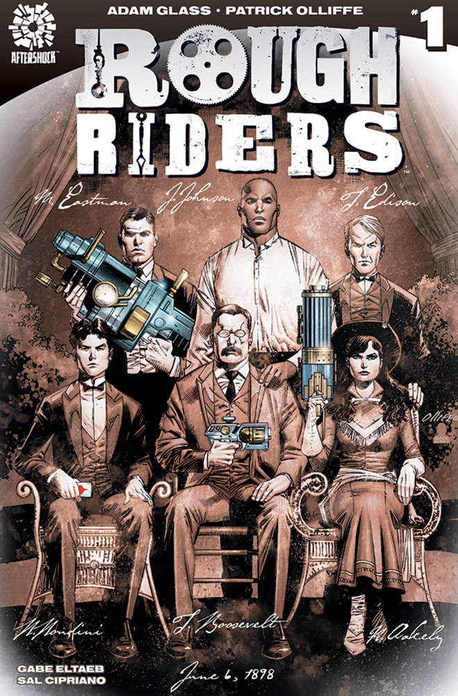rough riders cover.jpg