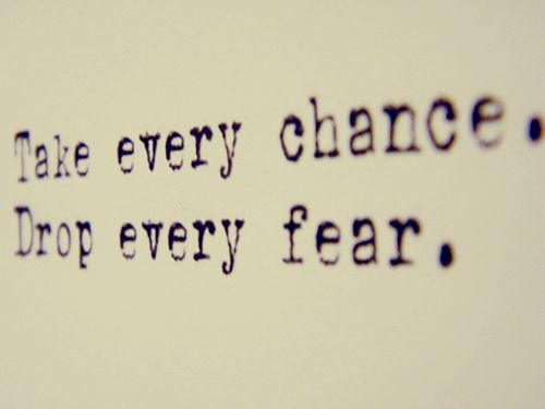take every chance.jpg