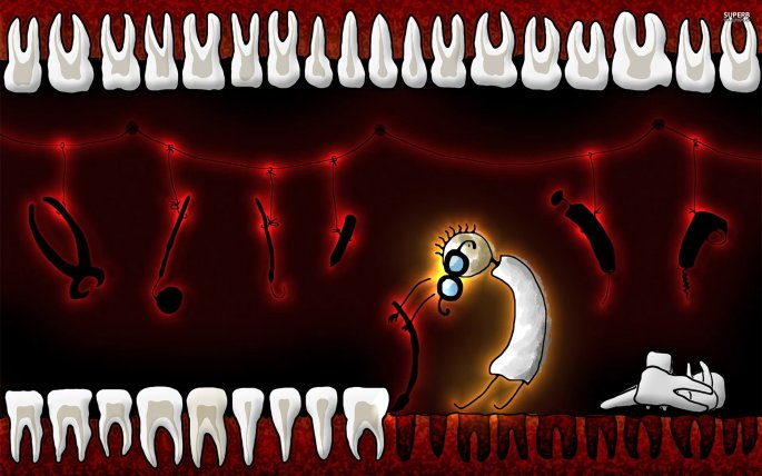 tooth-dentist-mine.jpg