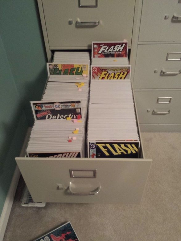 comic book filing cabinet.jpg