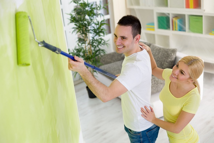 Couple-Painting-a-Wall.jpg