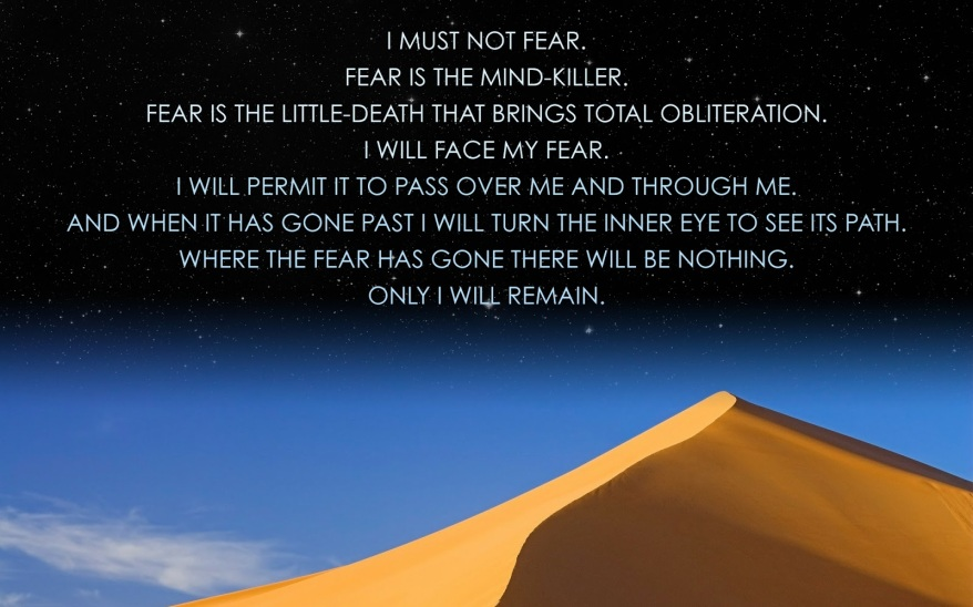 dune-frank-herbert-litany-against-fear-is-the-mind-killer.jpg