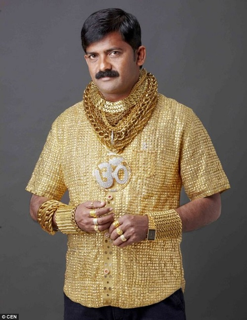 gold clothes.jpg