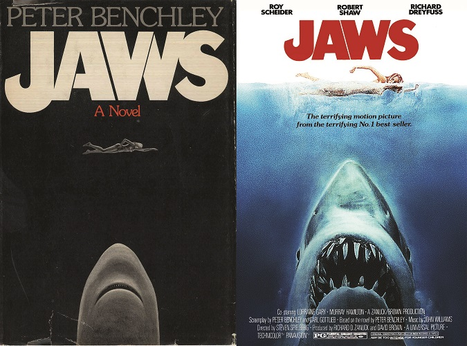 jaws movie and novel.jpg