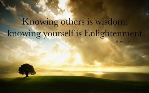 knowing yourself quote.jpg
