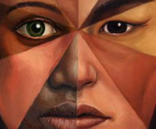 mixed race art.jpg
