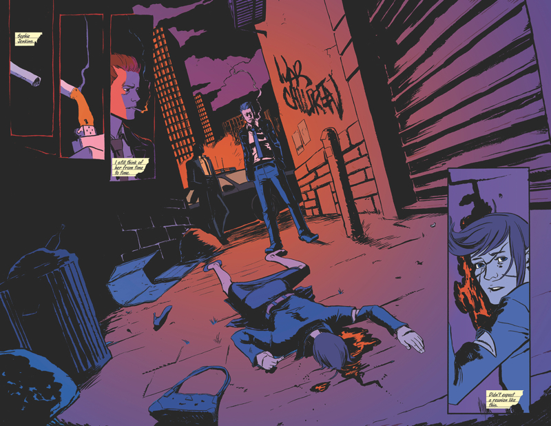 spencer and locke art 2.jpg