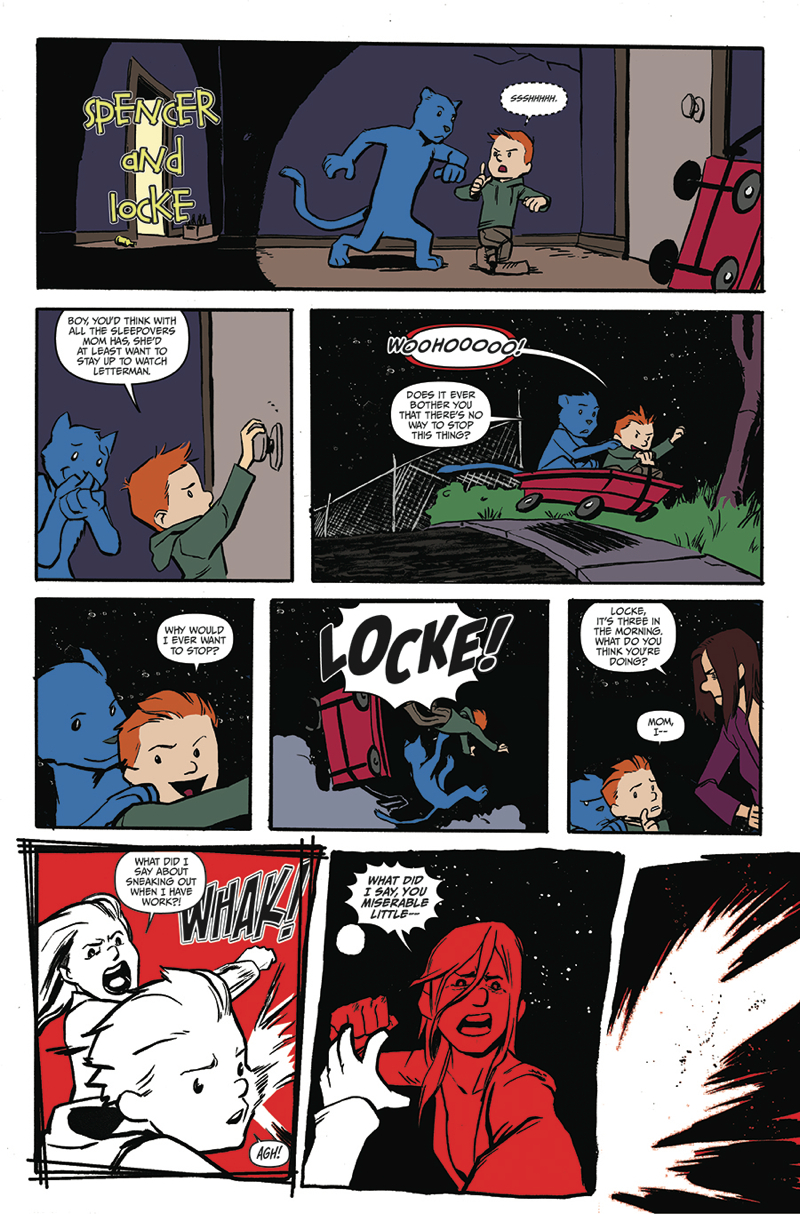 spencer and locke art.jpg