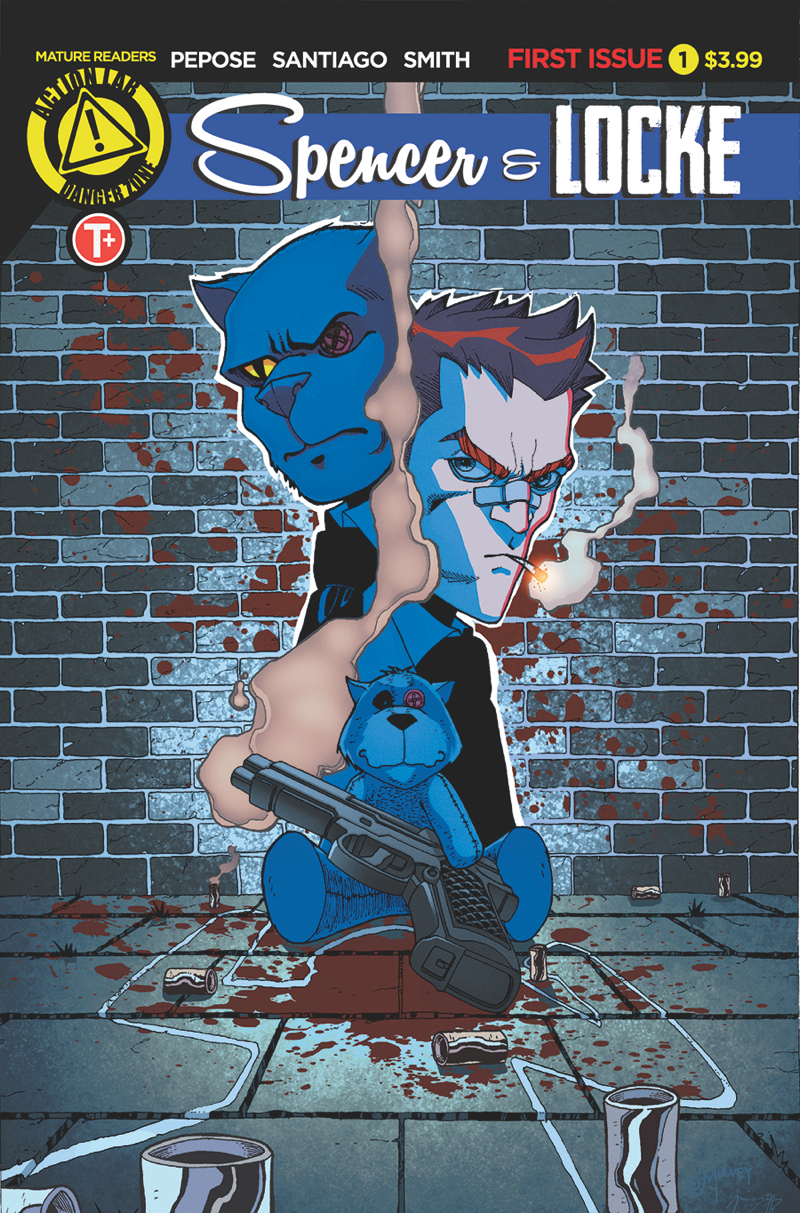 spencer and locke cover.jpg