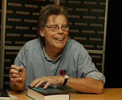 stephen king book signing.jpg