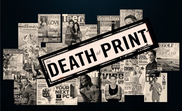 the death of print.jpg