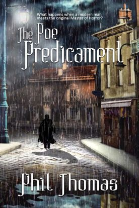 ThePoePredicament_Cover (1).jpg