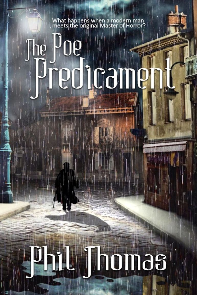 ThePoePredicament_Cover.jpg
