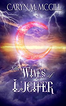 wives of lucifer