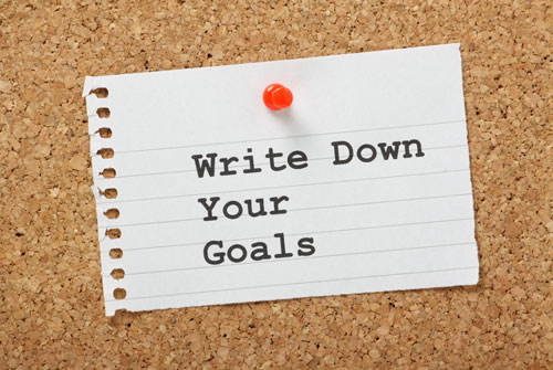 Write-Down-Your-Goals.jpg