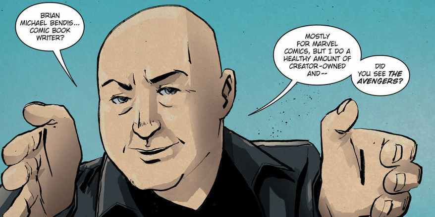 Brian-Michael-Bendis-in-comic-book-form.jpg