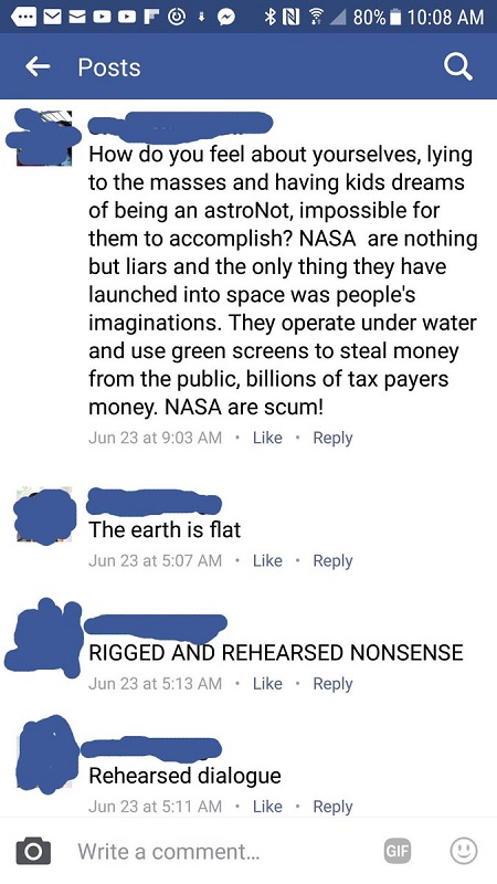 flat earth morons.jpg