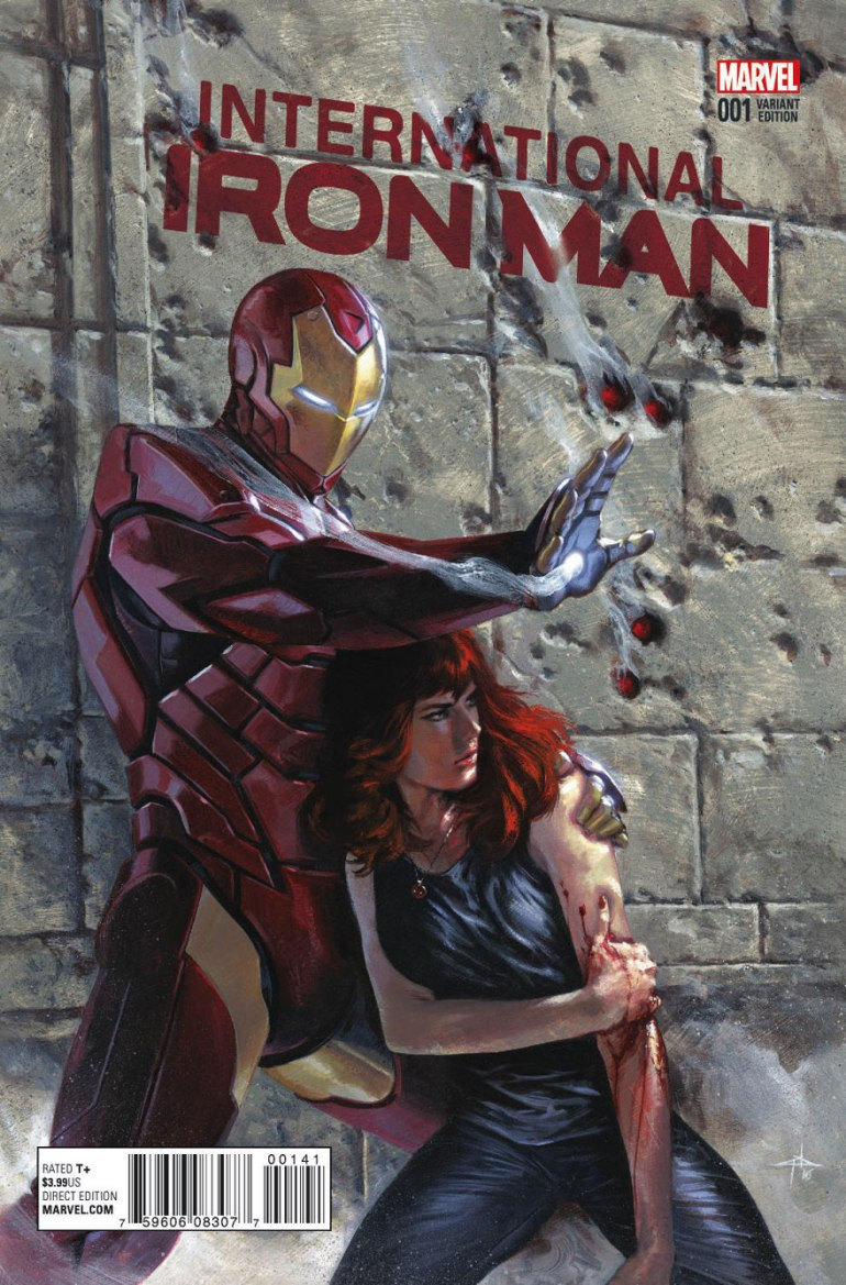 International_Iron_Man_1_Dell_Otto_Variant.jpg