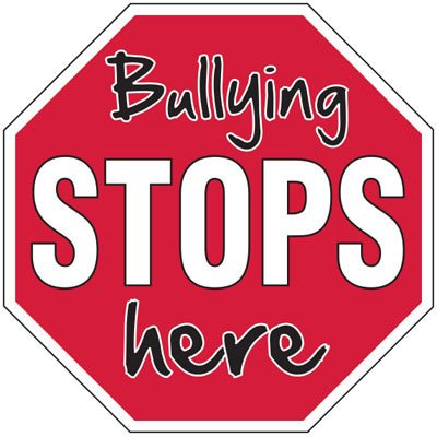 no-bullying-signs-y4321147-80628-l3445-lg.jpg