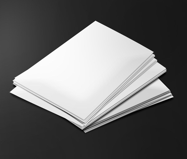 stack of white paper.jpg