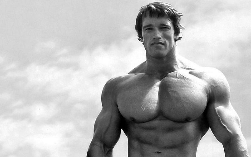 arnold-chest_feat