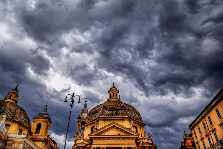 Cloudy-day-in-Rome.jpg