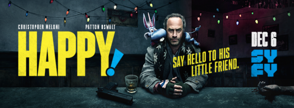 happy-syfy-season-1-ratings-cancel-or-renew-season-2-590x218.png