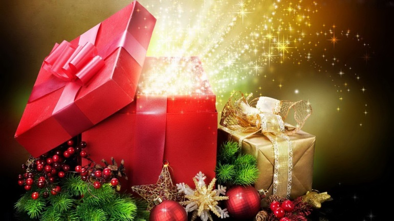 hd-wallpaper-christmas-gifts.jpg