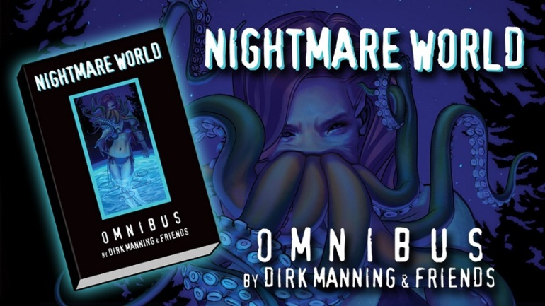 nightmare world omni.jpg