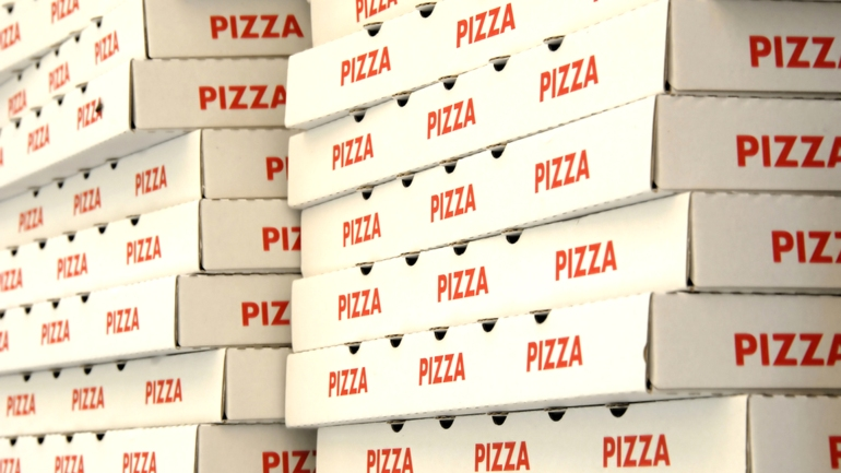 pizza-boxes-stock-today-150501-tz_892a9bac24ec09644ce4dbc2e08b512f.jpg