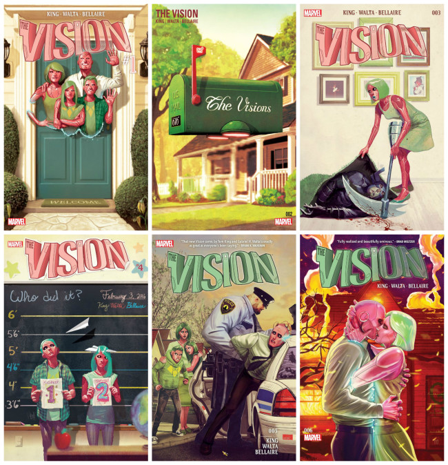 vision covers.jpg
