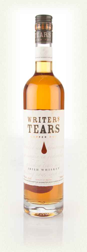 writers-tears-copper-pot-irish-whiskey.jpg