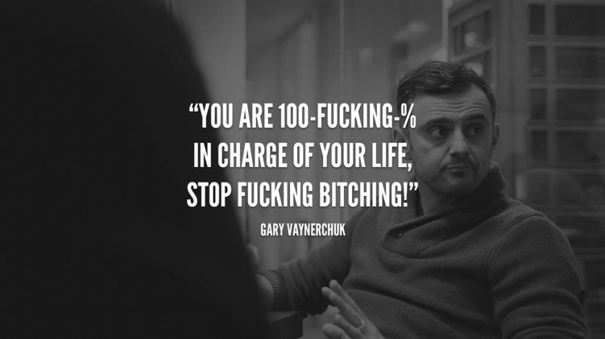 gary_vaynerchuk___you_are_in_charge_of_your_life_by_alexdevero-d9t9q0l.jpg