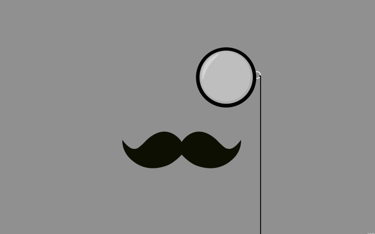mustache wallpaper.png