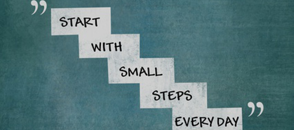 Small-steps-to-achieve-more.jpg